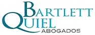Bartlett Quiel Abogados